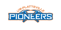 Wisconsin-Platteville Pioneers