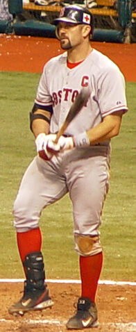 File:Jason Varitek2.jpg