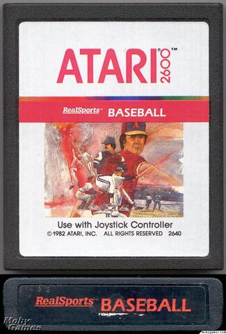 File:Realsports Baseball 3.jpg