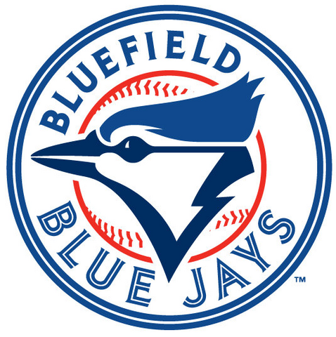 File:Bluefield Blue Jays.PNG