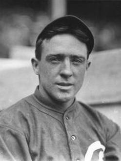 File:Joe Tinker.jpg