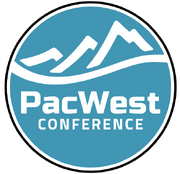 20150804051342!Pacific West Conference logo