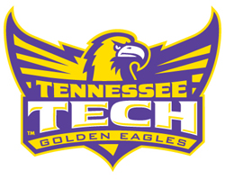 File:Tennessee Tech.jpg