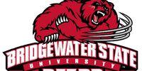 Bridgewater State Bears