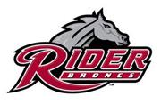 File:Rider Broncs.jpg