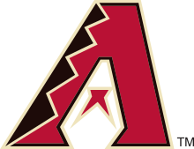 ArizonaDiamondbacks