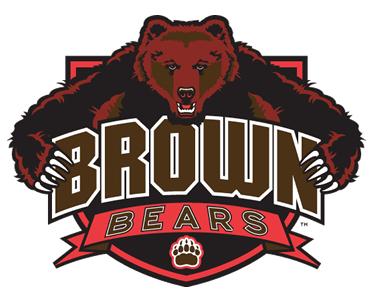 File:Brown Bears.png