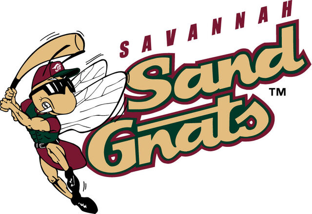 File:Savannah Sand Gnats.jpg
