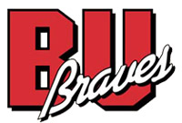 File:Bradley Braves.jpg