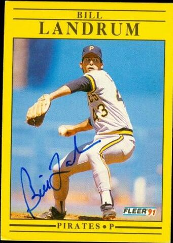 File:Bill-landrum-autographed-baseball-card-pittsburgh-pirates-1991-fleer-41-406-t1223432-500.jpg