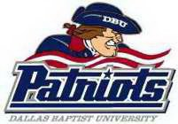 File:Dallas Baptist Patriots.jpg
