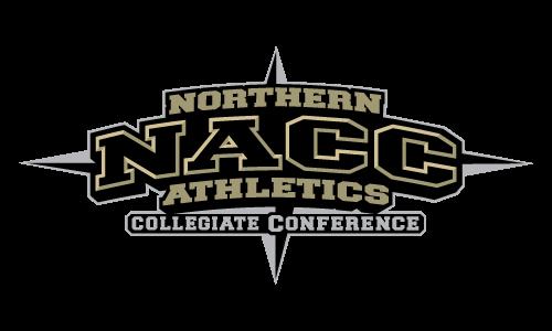 File:NACC-500x300.png