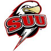 Southern Utah Thunderbirds