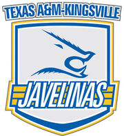 Texas A&M Kingsville