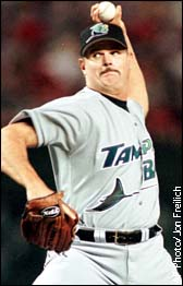 File:Jimmy Morris - Pitching.jpg