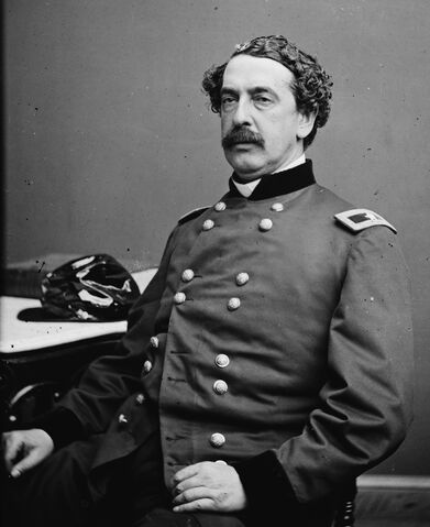 File:Abner Doubleday.jpg