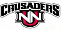 Northwest Nazarene Crusaders