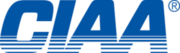 Central Intercollegiate Athletic Association logo
