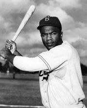 HOF, Robinson Jackie 32.62 Bat NBL.preview