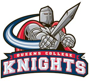 File:Queens Knights.jpg
