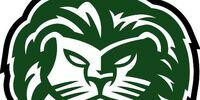 Piedmont Lions