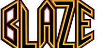 Bakersfield Blaze