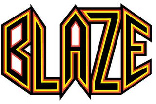 File:Bakersfield Blaze.PNG