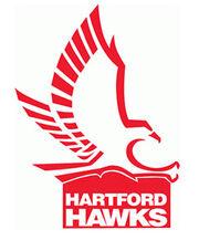 Hartford-Hawks
