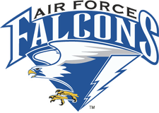 File:AirForceFalcons.png