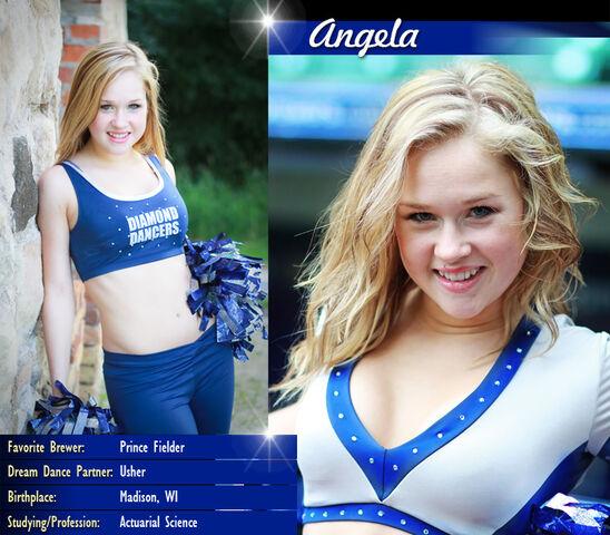 File:Angela.jpg