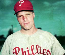 File:Richie Ashburn.jpg