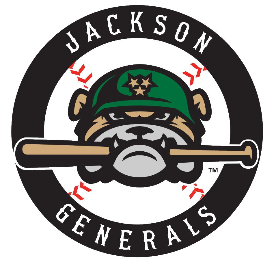 File:Jackson Generals.jpg