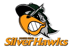 File:South Bend Silver Hawks.png