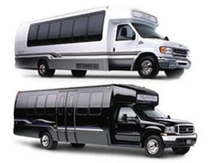 File:Limo Bus.jpg