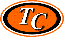 File:Tusculum Pioneers.png