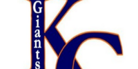 Keystone Giants
