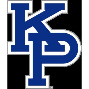 File:2126329 mktg logo.png