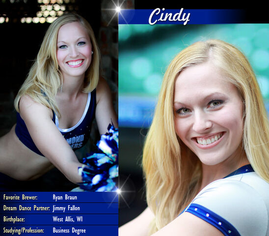 File:Cindy.jpg