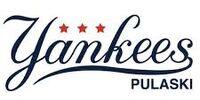 Pulaski Yankees