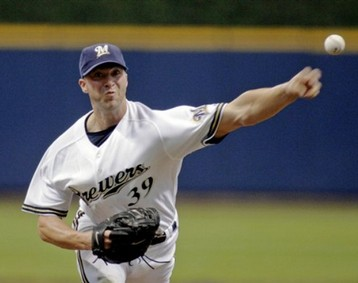 File:Chris Capuano.jpg