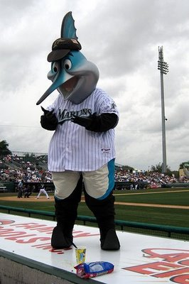 File:Billy the Marlin 5.jpg
