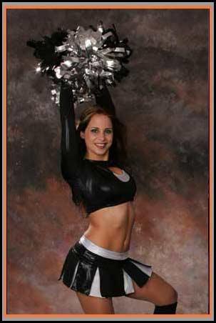 File:Desiree 2005 Marlins Mermaids.jpg