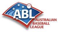 File:ABL logo.jpg