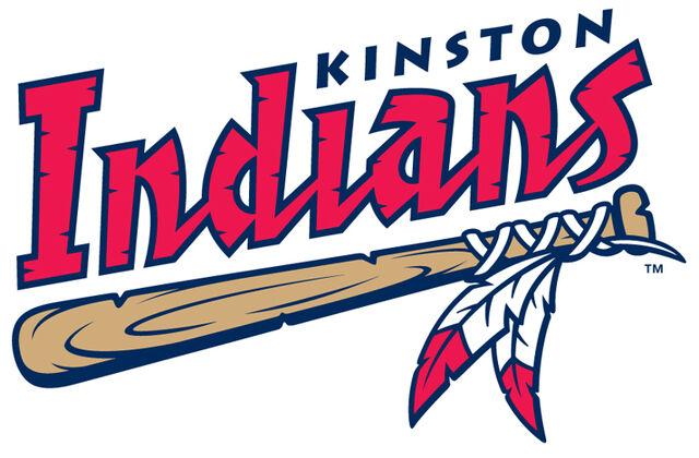 File:Kinston Indians.jpg