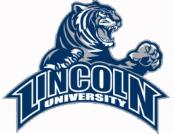File:Lincoln Blue Tigers.jpg