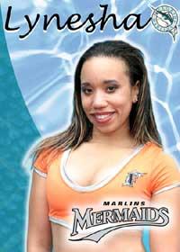 File:Lynesha 2004 Marlins Mermaids.jpg