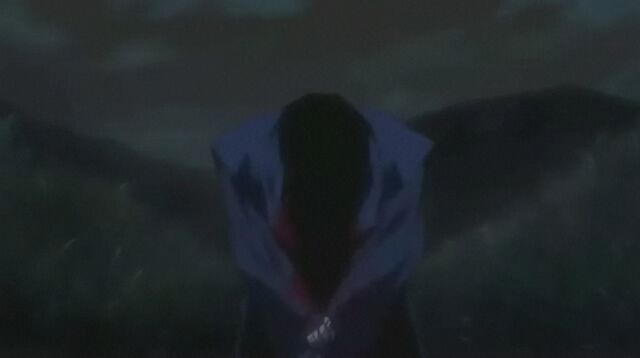 File:Hyouma's final moments.jpg