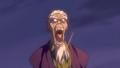 Ogen killing Danjou from behind.png
