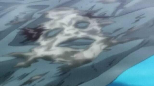 File:Jingorou's Remains.jpg