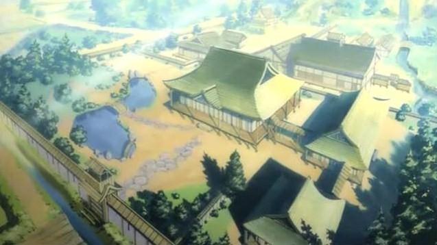File:Tsubagakure.jpg